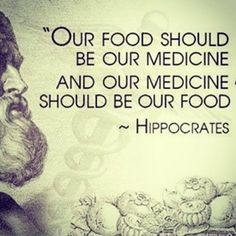 but stay away from processed white (flour, sugar, rice, bread), packaged, pesticide-riddled, hormone/antibiotic infested (eggs, anything fed with corn, meat), GMO rot. Other than that, enjoy your food. Eighty percent of fitness/health is what you eat and drink.