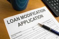 2016 FHA Mortgage After Loan Modification Guidelines gives the minimum requirements from FHA in order to get a loan after a loan modification.