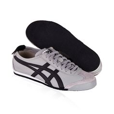 onitsuka tiger mexico 66 shoes price in india xl one