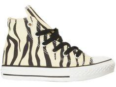 Hoe stoer zijn deze Converse schoenen voor kids? www.eb-vloed.nl