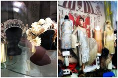 Where to Shop in Paris for Your Great Gatsby Wedding – The Daily Basics