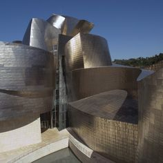 My Favorite Works of Architecture of the Modern World! – CT Esthetic