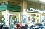 Pendola Sport Rapallo foto