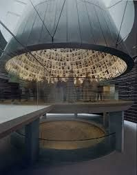 museu do holocausto israel - Pesquisa Google