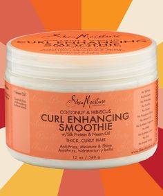 Most Popular Natural Hair Care Brand Products | We highlight the most popular products from natural hair brands. #refinery29 http://www.refinery29.com/most-popular-natural-hair-care-brand-products #haircarebrands,