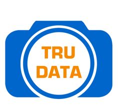 Tru-Data Cam App: Add image authentication to your smartphone. Our free app calculates a fingerprint of your photo just when you take the picture. That gives you the chance to proof the authenticity of your photo. Check out the Tru-Data Cam App. It´s free. Important: Tru-Data Cam app works fully on your smartphone. It does NOT transfer any photo or user data to our server. The process is absolutely confidential and anonymous.