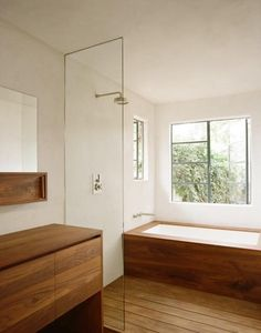 Residence, Silverlake CA, Commune | Remodelista Architect / Designer Directory