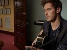 "Nashville ""Shine"" by Gunnar - ABC Music Lounge"