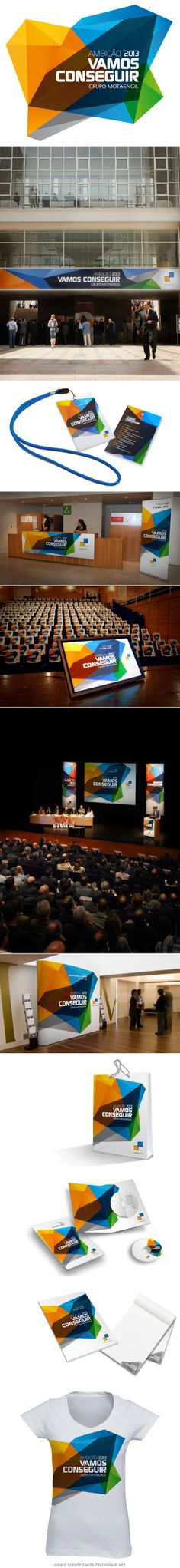 Mota Engil - board meeting