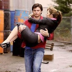 smallville season torrent