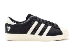 brand new b462a e023c Adidas Superstar a.d