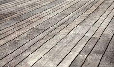 Purpleheart Random Series Decking - 65, 90 & 140mm x 21mm Watershed