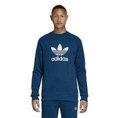 10+ ideeën over Adidas Kleding | kleding collectie, adidas