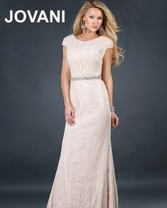 flair fashions - Jovani 77717, $950.00 (http://www.flairfashions.com/jovani-77717/)