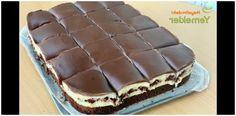 Chocolate Cake, Tiramisu, Vegan Recipes, Deserts, Health Fitness, Sweets, Candy, Ethnic Recipes, Food