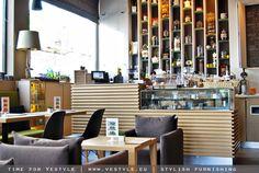 Обзавеждане за заведения, ресторанти, барове и хотели. Мебели Вестил, залагат на качествена изработка и изключителен стил. Вашите мебели са наша гордост и страст!