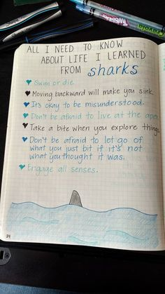 Not mine! Found this in Bullet Journal Junkies Facebook posted by contributor named Monica!