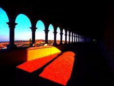 Bisaccia - Castello Ducale