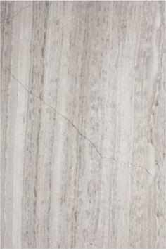 Dal Tile Molten Grey Quartz Countertops Home Furnishings