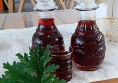Λικέρ το ευωδιαστό συνταγή από Stella_Ph - Cookpad Hot Sauce Bottles, Cooking, Recipes, Kitchen Stuff, Food, Kitchen, Recipies, Essen, Meals