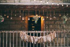 pretty banner sash thing     Jenna_Eric_Rustic_Handcrafted_Military_Wedding_Temecula_Creek_Inn.35