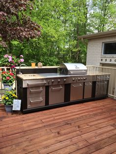 Awesome Stainless Steel Outdoor Cabinets Lowes