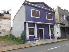 Foto de Barra do Piraí Templo da Maçonaria - Grande Oriente www.barradopirai-rj.blogspot.com.br
