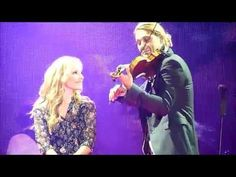 David Garrett Classic Revolution - Frankfurt Festhalle 4.10.2014 - Your Song from Elton John - YouTube if this was me I would be crying