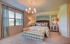 Florence New Home Plan in Lakewood National: Coach homes by Lennar