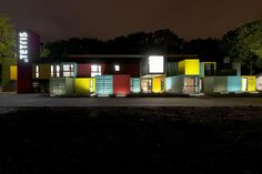 container-tetris-the-haven