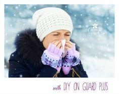 Cold & Flu Bomb Essential Oil Recipes including a DIY On Guard Plus blend! Essential Oils For Colds, Essential Oil Uses, Young Living Essential Oils, Oregano Oil Benefits, Bombe Recipe, Doterra Recipes, Flu Remedies, Herbal Remedies, Health Remedies