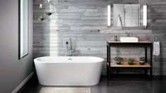 Dear Santa You can find the Celeste freestanding bath at @buildcom. (They offer free shipping as the tub might be too heavy for Rudolph) #santaslist #freestandingbathtub #jacuzziluxurybath #buildcom #wishlist #bathtub