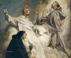 photo 780 Giovanni Battista Piazzetta - 29 Three Dominican Saints detail2-1738_zpsxvjdivyn.jpg