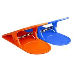 2016 Hot Desk Deskside Huge Clip Cup Mug Holder. Click visit to buy