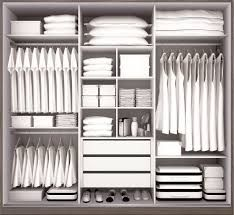 medidas guarda roupa 5 portas - Pesquisa Google