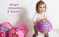 You could #win a bundle of fantastic BUBABLOON items worth £47.75 this month! #competition #win #freebie