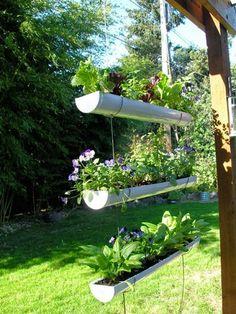 14-most-creative-low-budget-diy-garden-planters-8.jpg (633×844)