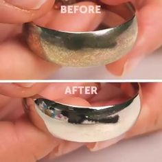 """Nice hacks to give a second life to your stuff. Smart Pool Tips """"SWIMMING"""" Will Save You Life! Life Hacks All In This Summer Need Amazing DIY Life Hacks – How to Nest for Less™Amazing Life HacksDIY Awesome Glue gun life hacks for crafting"""