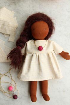immagini pernel 269 2019Baby 2019Baby Dolls 269 Dolls pernel immagini 269 8n0PkXOw