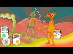 """The Wooden Birds - """"Two Matchsticks"""" (Official Video) - YouTube"""