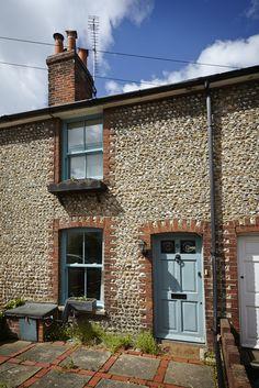 Spectus Home #Door #Verticle #Sliding #Windows