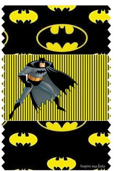 Batman Print Archives - Batman Printables - Ideas of Batman Printables - Batman Kit festa grátis para imprimir Batman Printables Ideas of Batman Printables Batman Kit festa grátis para imprimir Inspire sua Festa Batman Party, Batman Birthday, Superhero Birthday Party, Avenger Cake, Batman Cakes, Im Batman, Batwoman, Birthday Decorations, Craft Fairs