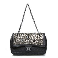 Must have this purse!