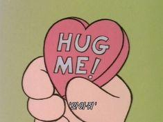 [바이가니 : BY GANI] 찰리브라운과 스누피 (The Charlie Brown And Snoopy) : 원제 피너츠 (Peanuts) 명장면 명대사모음 : 네이버 블로그 Cartoon Quotes, Cartoon Pics, Cute Cartoon, Cartoon Characters, Charlie Brown Quotes, Charlie Brown And Snoopy, Snoopy Wallpaper, Cute Love Memes, Cartoon Profile Pictures