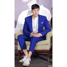 """346 Likes, 4 Comments - 🇲🇨소지섭🇰🇷 (@irmashuzimanaorie51k) on Instagram: """"Seriously 😬 So Ji Sub at Taiwan presscon #sojisub #소지섭 #sojisubkingdom #sojisubfan…"""""""