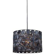 #grey #lighting #home #decor $217