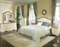 white bedroom furniture decorating ideas including large wardrobe ...