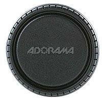 Nikon 61mm Front Lens Cap for Nikon 16mm f/2.8 AF-D Lens & 10.5mm f/2.8 DX Fisheye Lens.