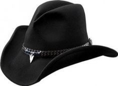 Cowboy Hats for Men are a great gift for any man that spends his time  outdoors e402b900983