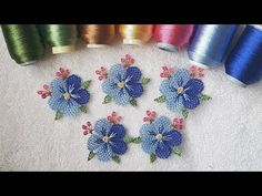 Needle Lace, Places, Model, Tela, Crocheting, Scale Model, Models, Mockup, Lugares